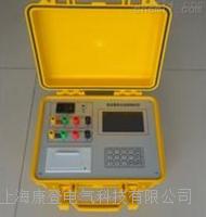 變壓器變比全自動測試 YDB-II