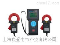 低壓電流互感器變比測試儀