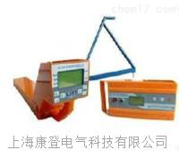 路灯电缆故障测试仪/检测仪 ZMY-2000L