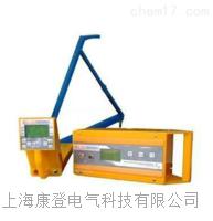 路灯电缆故障测试仪(路灯电缆故障检测仪) ZMY-3000L