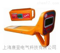 地下电缆探测仪(带电电缆路径仪) DTY-2000