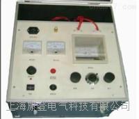 电线电缆高阻故障定位仪(高压电桥法) GDZ-08
