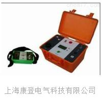 交联电缆外护套故障测试仪 WHT-08