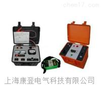 交联电缆外护套故障测试仪 WHT-2000