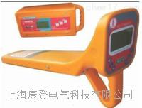 地下电缆探测仪 DTY-2000