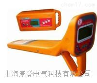 光电缆路由定位仪 DTY-3000G