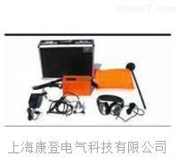 漏水检测仪 TLY-2000型