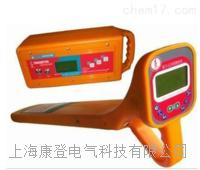 地下管线探测仪 GXY-2000型