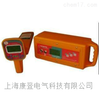地下管线探测仪(地下管道探测仪) GXY-3000