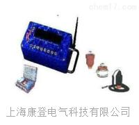 漏水检测相关仪 PAL300