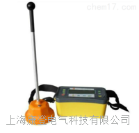 数字式漏水检测仪 TLY-3000