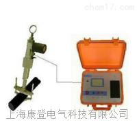 电缆安全刺扎器(电缆试扎器) HDZ-08