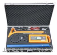 地下管线探测仪 ST-6600B