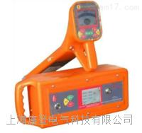 智能型彩屏地下管线探测仪 GXY-4000