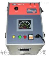 直流耐压及恒流烧穿源(电缆故障烧穿器) KD-40kV/60kV系列