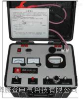 高压电桥电缆故障测试仪 HDQ-30
