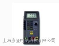 掌上型瓦特表 DW-6060