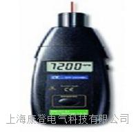 非接触式转速计 DT2234BL
