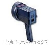 闪频仪 DT2249A