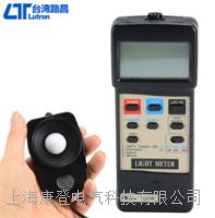 照度仪 LX-105