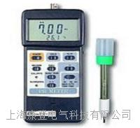 酸碱度计 PH-207
