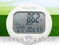 二氧化碳侦测计 AZ-7788
