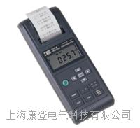表式温度计 TES-1304列