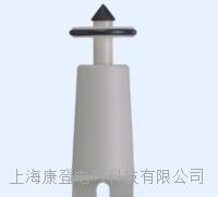 接触式转速头 RM-1502