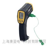 红外线测温仪 TES-1327K