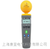 高频电磁波电磁辐射检测仪 TES-92