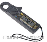 真均方根值低电流钩表 CM-07