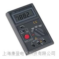 新普京 TES-1600