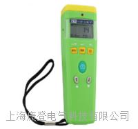 一氧化碳测试仪 TES-1372