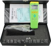 一氧化碳测试仪 TES-1372R