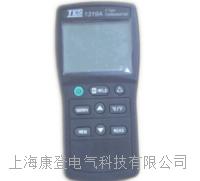 表面温度计 TES-1319A