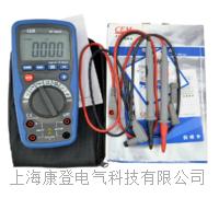 电感电容电阻测定计 DT-9930