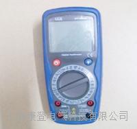 数字万用表 DT-9908