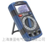 数字万用表 DT-914N