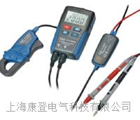 双通道电流电压数据记录器 DT-176CV2