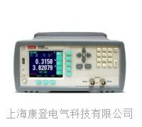 交流低电阻测试仪 AT526