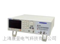 高压电池内阻测试仪 AT520B