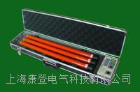 XZ-2型低压相序器