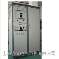 MD-HY-1T二工位電機定子電氣性能綜合試驗儀  MD-HY-1T