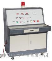 PVT-10工频耐电压测试仪