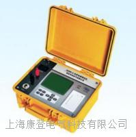 HCDR-II電容電感測試儀 HCDR-II