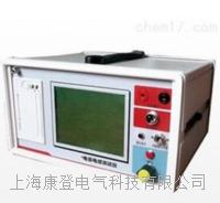 GOZ-500L全自動電容電感測試儀 GOZ-500L
