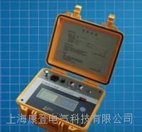 CM2100E電容電橋測試儀 CM2100E