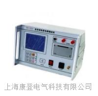 T500C電容電橋測試儀 T500C