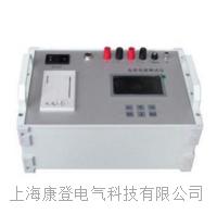 HS8800A電容電感測試儀  HS8800A