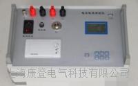 L8100A電容電感測試儀 L8100A